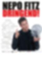 DRINGEND plakat02_DINA1_300ppi_rgb_ISO30