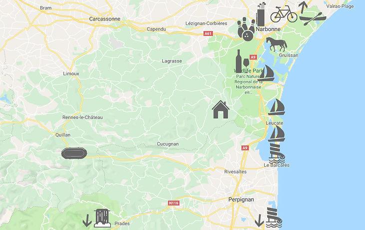 Activities Map.jpg