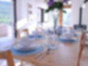 Blue Interior 2.jpg