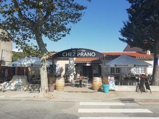 Chez Prano