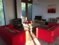 Lounge in Grenache
