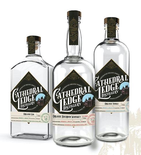 3 Labels Vodka revised - edited.jpeg