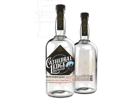 Whiskey bottle.jpg