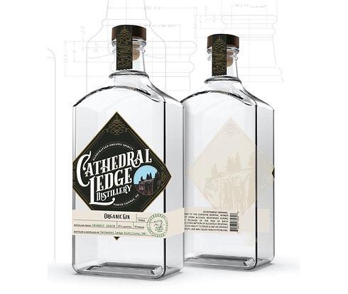 Gin bottle.jpg