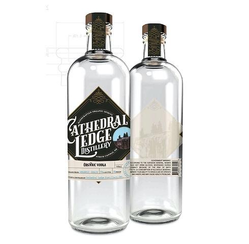Vodka%20bottle_edited.jpg
