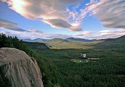 Mount Washington Valley image.jpeg