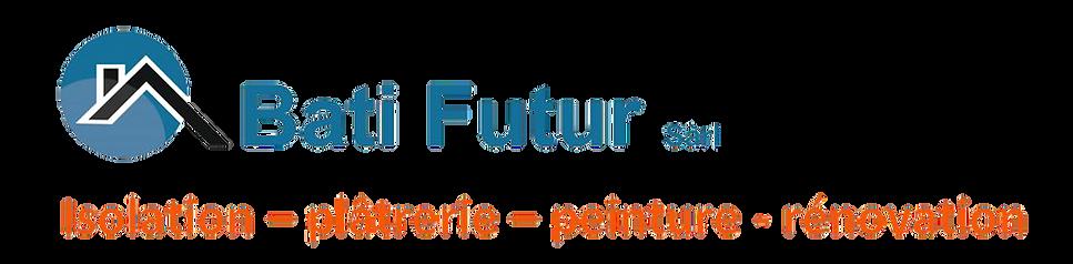 Isolation plâtrerie peinture rénovation Bulle Fribourg