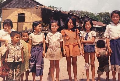 Laotian kids.jpg