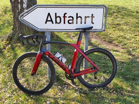 Willkommen auf www.bikesonly.de!