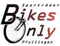 Logo_bikesonly.PNG