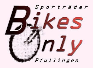 Logo_bikesonly_bessere_Qualit%C3%A4t_edi