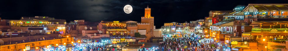 morocco1d.jpg