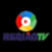 LOGO-REGIÃO-TV.png
