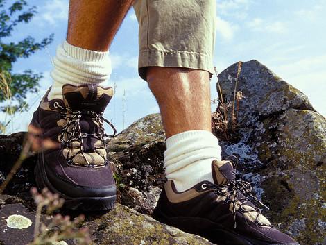 Pacific Coast Trail Adventure Talk, Slow Flow Vinyasa, Internet Privacy Course, More at Hilton Head