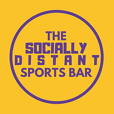 The Socially Distant Sports Bar.png