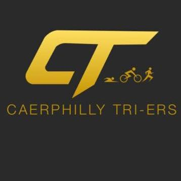 caerphilly triers