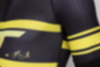 triers jersey.png