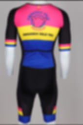 custom long sleeve trisuit.jpg