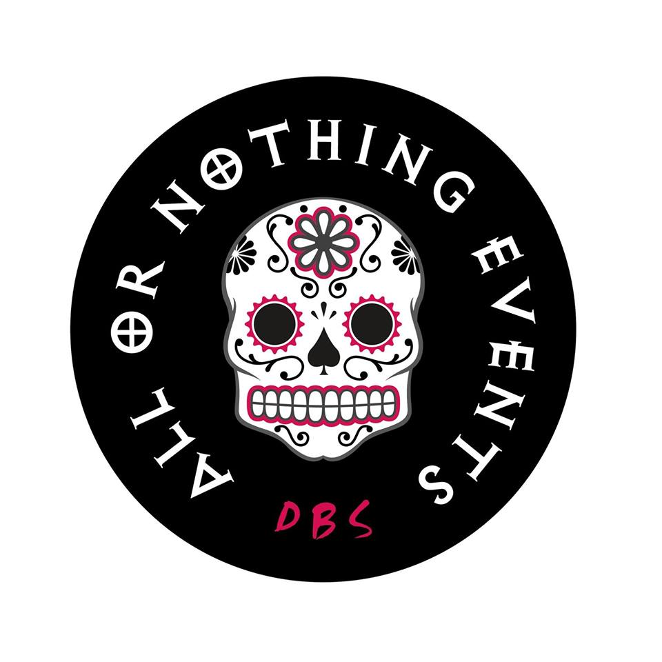 all or nothing events