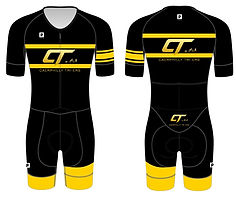 caerphilly triers long sleeve trisuit.jp