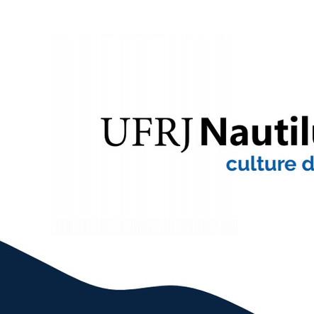 Organizational culture in the UFRJ Nautilus competition team