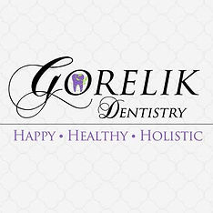 Gorelik Dentistry logo.jpg