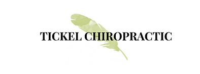 Tickel logo.png
