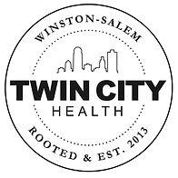 Twin City chiro logo2.jpg