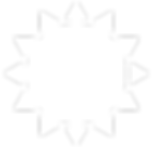 logo-whiteknockout.png