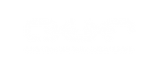 OUR_LOGO_VERTICAL_WHITE (1).png