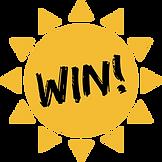 Win!.png