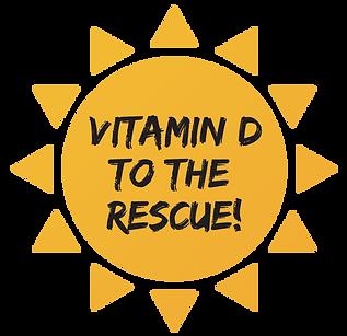 vitamindtotherescue_logo.png