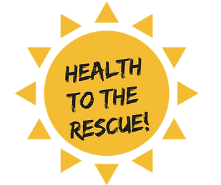 Health to the Rescue Logo copy (1).png