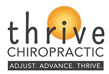 Thrive logo2.png