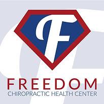 Freedom chiro logo.jpg