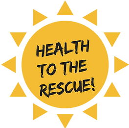 Health to the Rescue Logo for media 2.pn