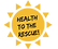 Health to the rescue logo.png