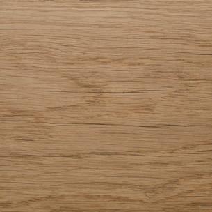 Rubio Walnut English Oak.JPG