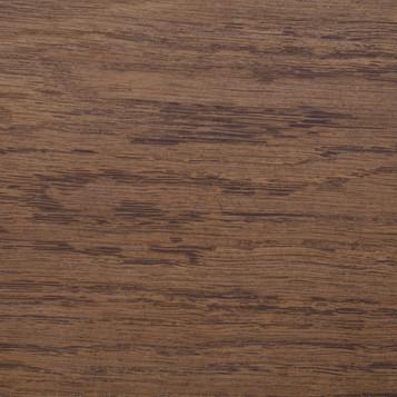 Rubio Chocolate English Oak.JPG