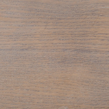 Rubio Cornsilk English Oak w Ammonia.JPG