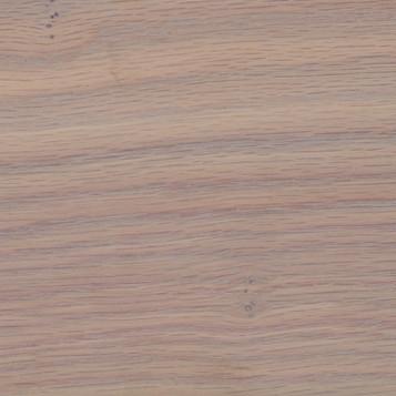Rubio Cornsilk Red Oak.JPG
