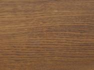 Walnut English Oak with ammonia