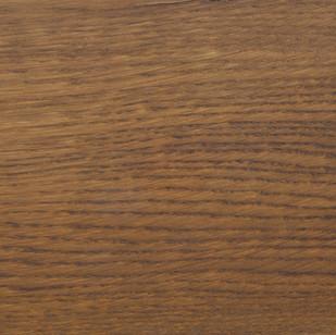 Rubio Walnut English Oak w ammonia.JPG