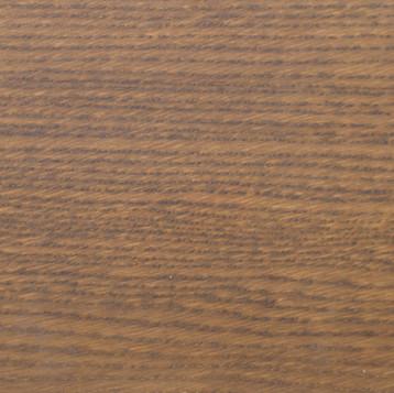 Rubio Castle Brown English Oak w Ammonia