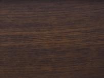 Chocolate English Oak with Ammonia