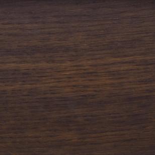 Rubio Chocolate English Oak w Ammonia.JP
