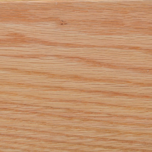 Rubio Pure Red Oak.JPG