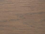 Ash Grey on English Oak