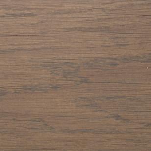 Rubio Ash Grey English Oak.JPG