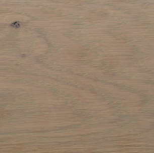 Rubio Stone English Oak.JPG
